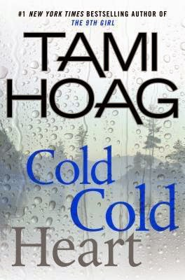 https://www.goodreads.com/book/show/18693918-cold-cold-heart