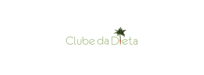 Clube da Dieta