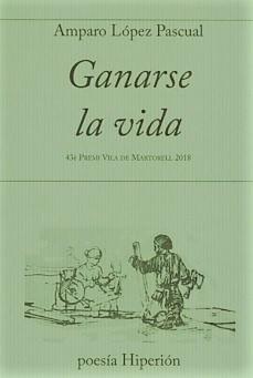 GANARSE LA VIDA