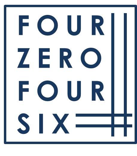 FourZeroFourSix