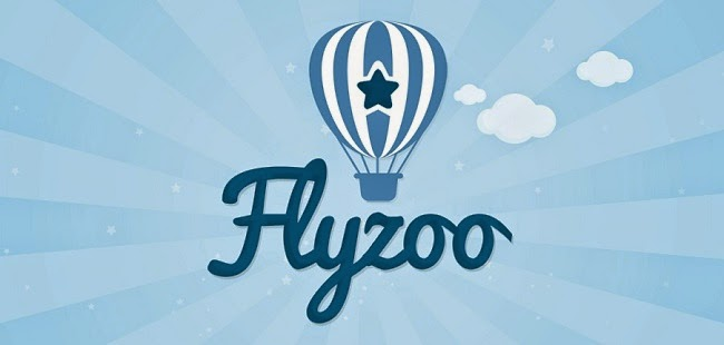 Flyzoo; The Ideal Chat Plugin