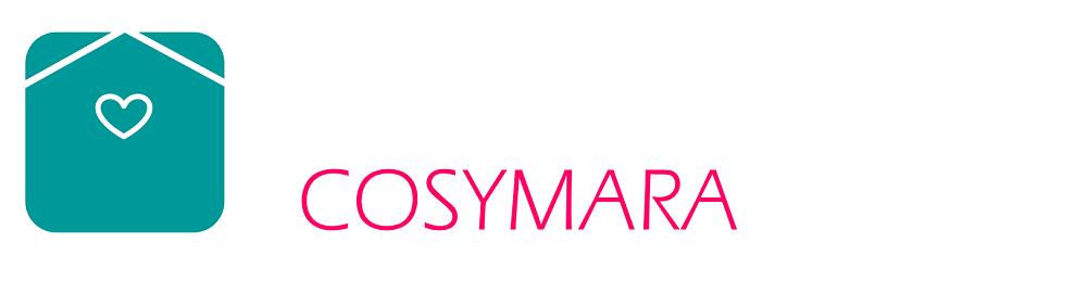 Cosymara