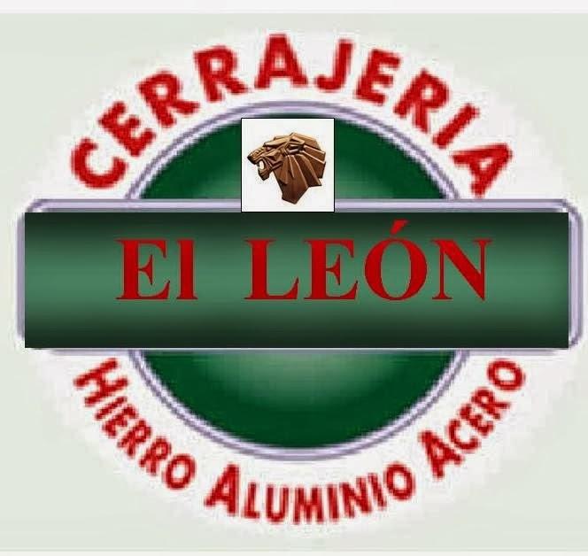 CERRAJERIA LEON