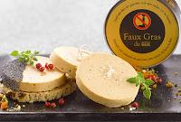 Faux Gras: uma ajuda para o fim da exploração de animais para a produção do foie gras