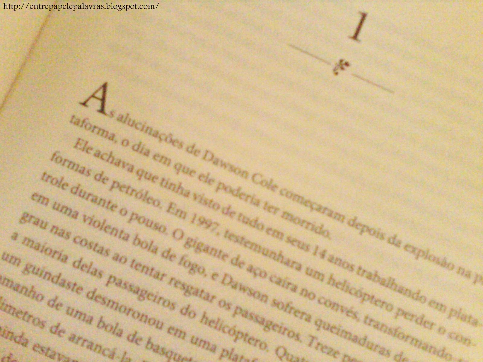 Blog Sara Cavalcante Resenha Do Livro O Melhor De Mim Nicholas