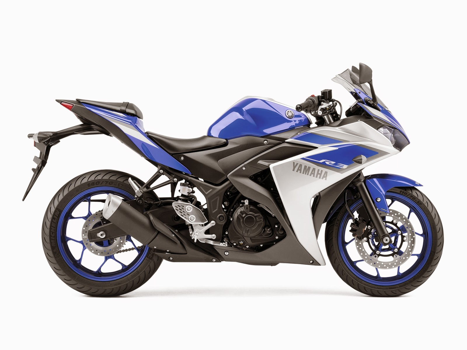 Unfortunately this version may not be marketed in malaysia almost of 2 years we waited for yamaha r25 and sure yamaha will not squander their fans