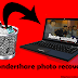 Wondershare Photo Recovery 3.0.2.1