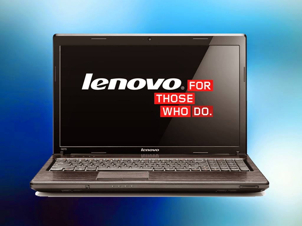 Lenovo Puts Users At Massive Security Risk