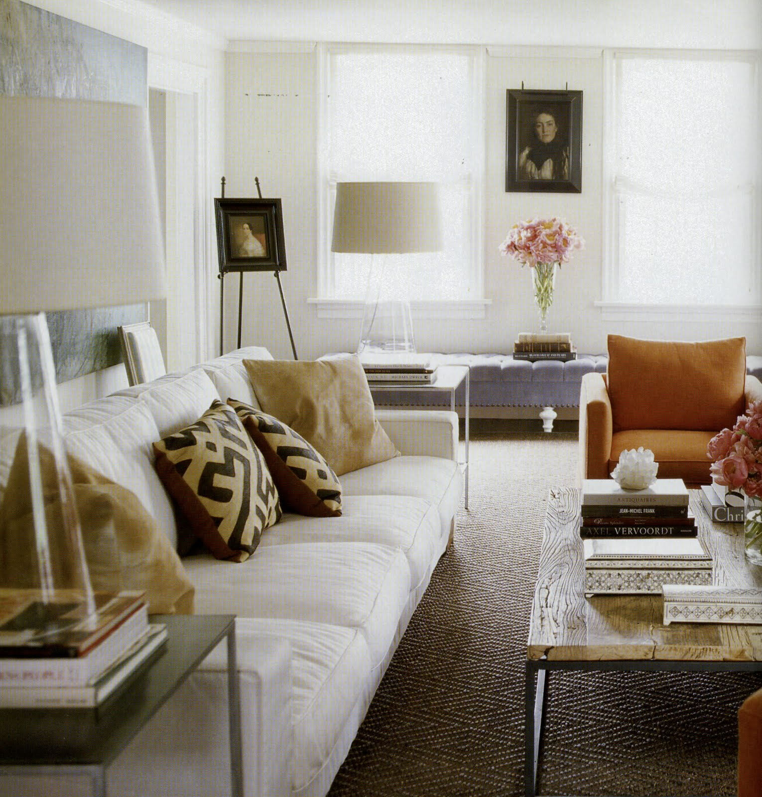 316 best living rooms images on Pinterest | Living spaces, Family ...