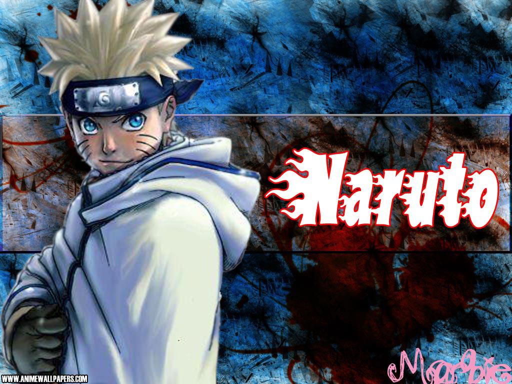 Este es el capítulo 162 de Naruto Shippuden online y dejarlo aquí