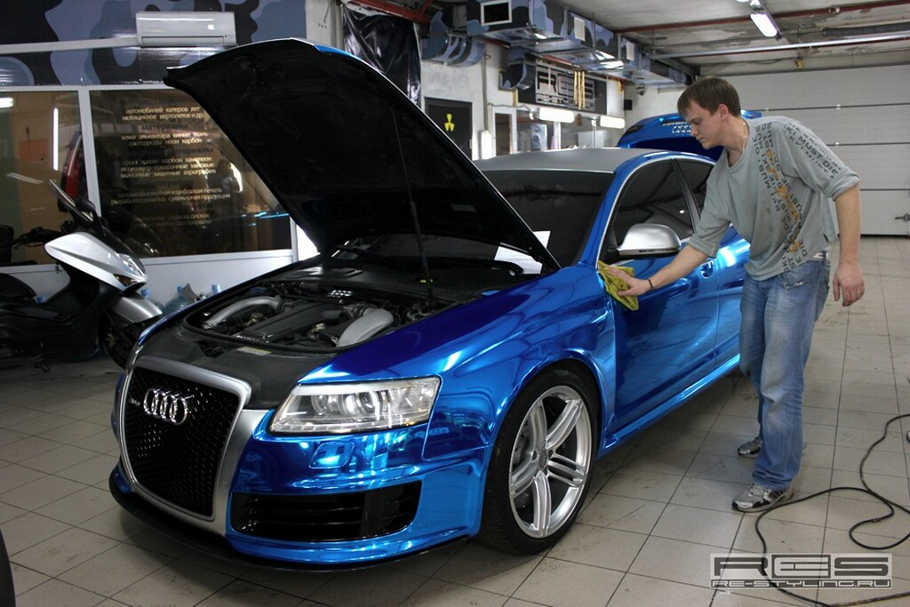 Covering ext rieur a6 c6 a6l c6 allroad c6 forums audi passion 4legend com
