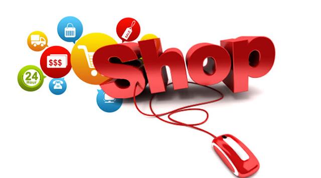 http://youtocom.blogspot.com/