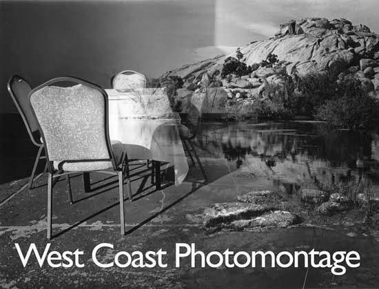 westcoastphotomontage