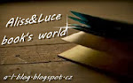 Ikonka blogu