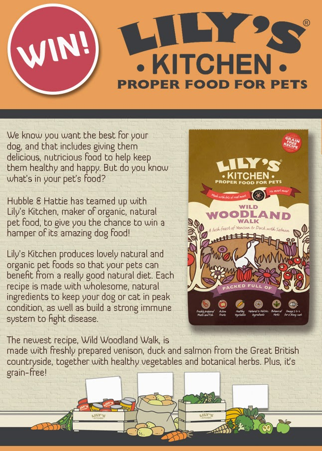 lily kitchen dog food reviews blogs workanyware co uk u2022 rh blogs workanyware co uk