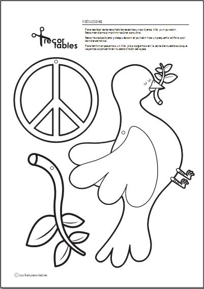 http://www.primerodecarlos.com/SEGUNDO_PRIMARIA/enero/denyp/recortable/recortar-paz.pdf