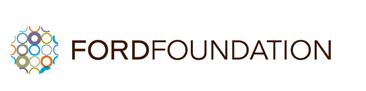 Beasiswa Ford Foundation