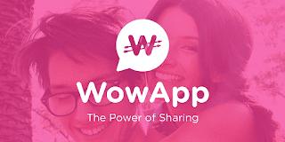 https://www.wowapp.com/w/kkorpet