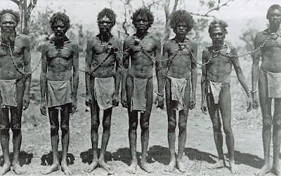 aboriginals_1906.jpg
