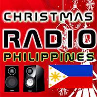 http://3.bp.blogspot.com/-XIKo9uslHNI/UjxFM6XsReI/AAAAAAAAAO0/OdA6V6Oxy0c/s200/christmas-radio.jpg