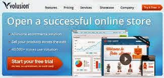 sijinius.com