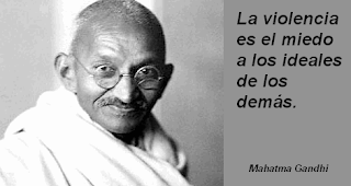 the person i admire the most mahatma gandhi We asked our readers what it was that inspired people to follow the mahatma people followed mahatma gandhi and respected nature made people admire.