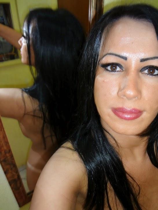 FOTO CASEIRA