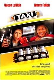 Watch Taxi Online Free 2004 Putlocke