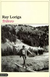 Ray Loriga Trífero