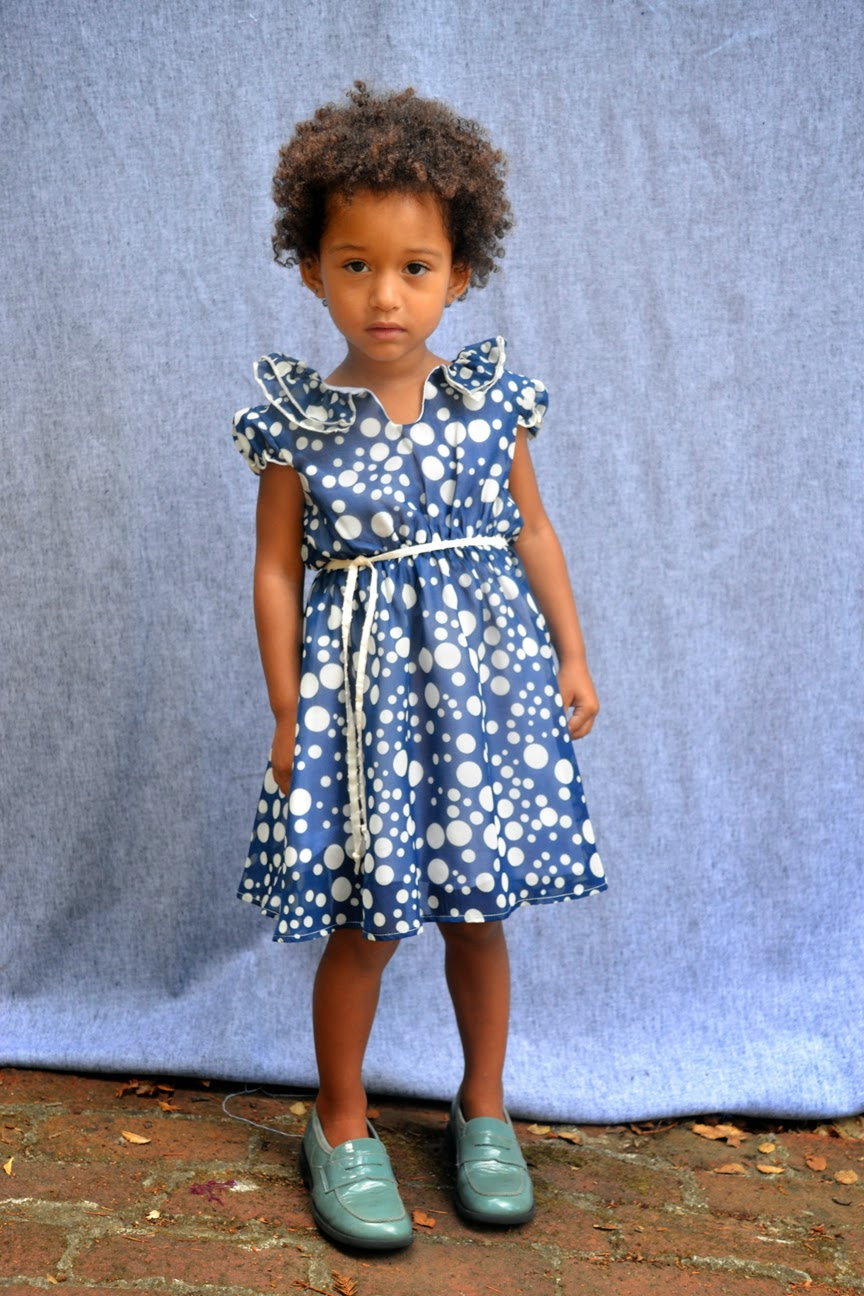 Back to school clothes, 1st day of kindergarten dress, special occasion dress for girls, tweens dresses for special occasion, birthday dress,