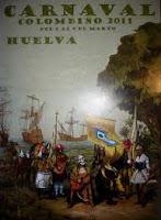 GRAN FINAL CARNAVAL COLOMBINO 2011 COMPLETA
