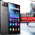 Lenovo VIBE Z2 PRO with 3GB RAM and Photography…