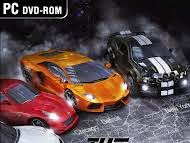 Download Game The Crew PC Repack New