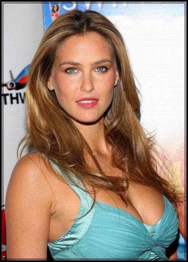 hollywood female stars recent - photo #7