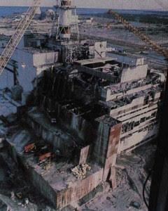 bintancenter.blogspot.com - Kecelakaan Terdahsyat Yang Pernah Terjadi di Dunia