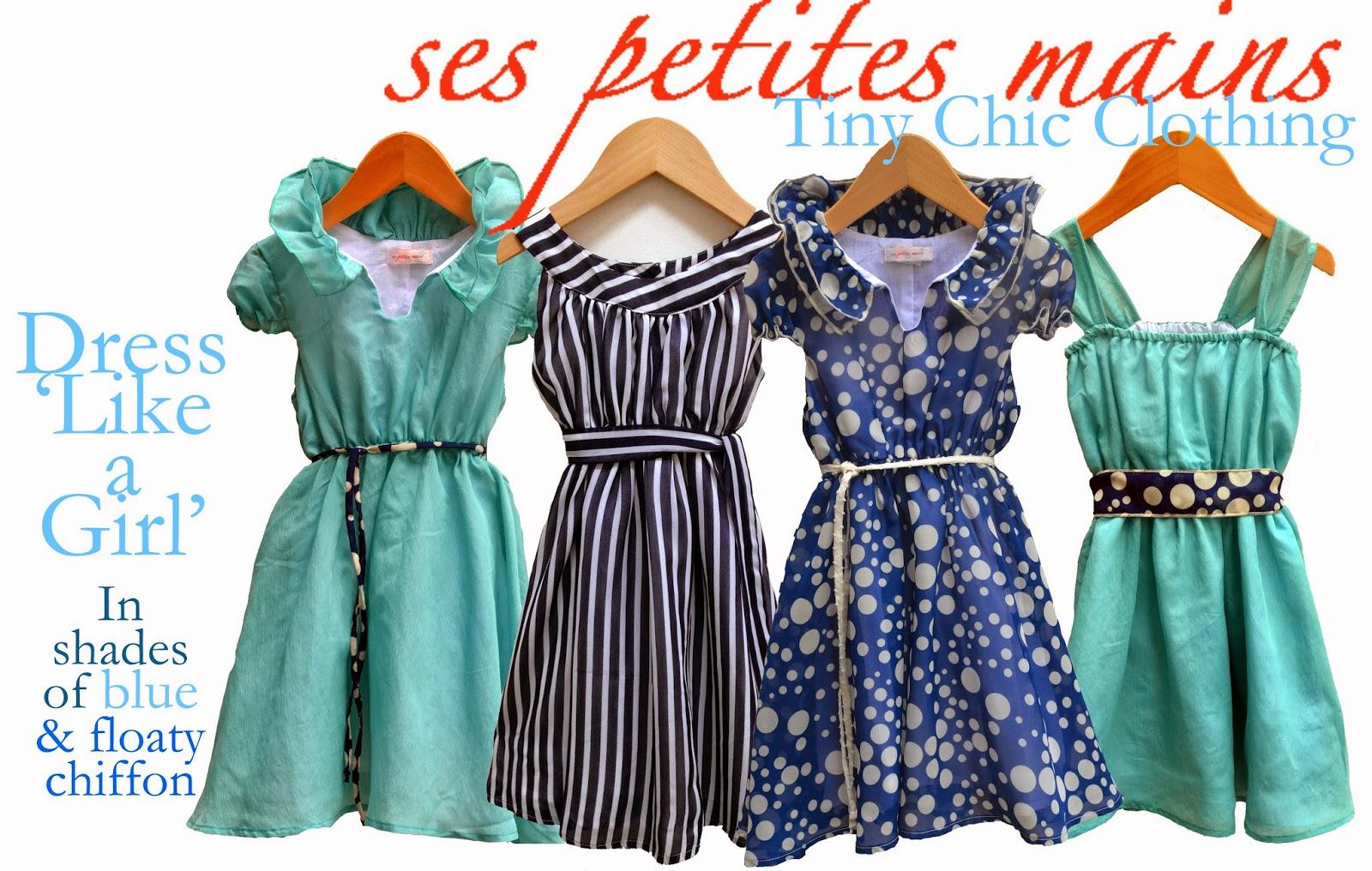 Special occasion dresses   tween dresses   girls dresses   flower girl dresses   back to school dresses   junior bridesmaid dresses   Martha Stewart Wedding