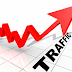 Free Traffic for your own blog or Website