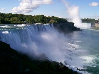 wonders of the world seven natural wonders of the world