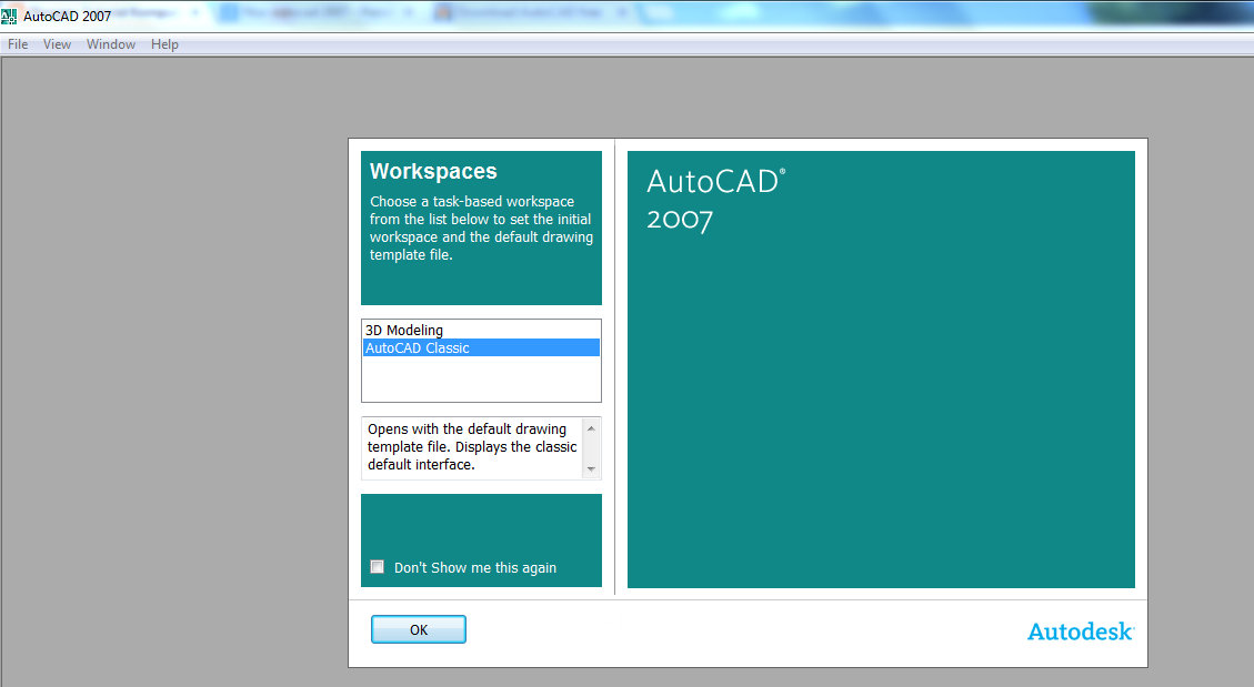 AutoCAD 2019 Crack Download Keygen Torrent Free