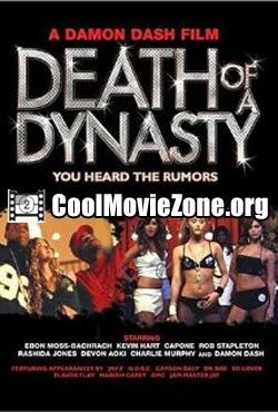 Death of a Dynasty (2003)