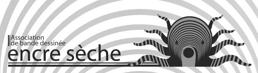 Encre-seche