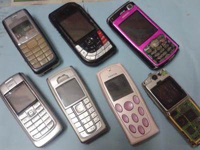 kenangan silam, kenangan masa lampau, memori, memory, rosak, punah, telefon, handset, handphone, gadget, ingatan.