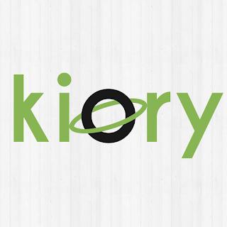 Kiory