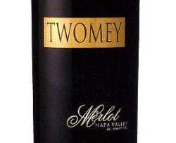 Wineproguy Wine Blog Twomey Cellars Napa Valley Single