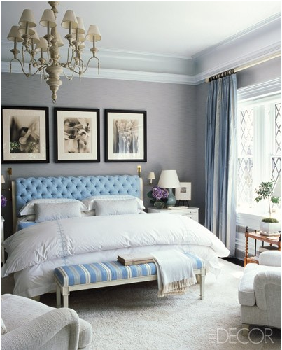 Sophisticated Bedroom Ideas. Sophisticated Bedroom Ideas Gray ...