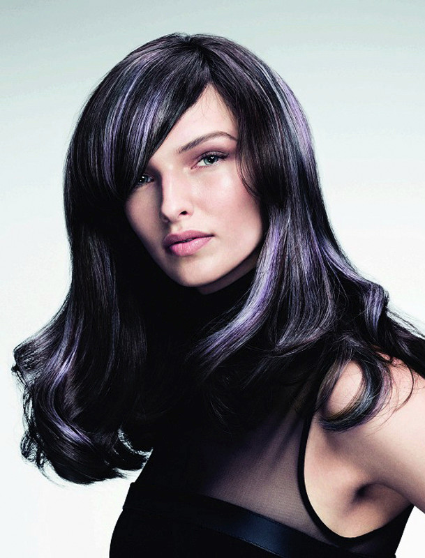 Hair Color 2015 Lots Of Photos And Ideas Look For Hot Summer Hair