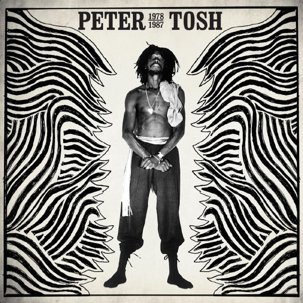 Le reggae Peter%2Btosh%2B-%2B1978-1987%2B%25286%2BCd%2529