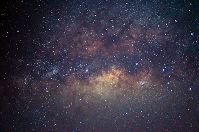Milky Way wallpapers, langit kilat, milky way malaysia, new milky way photo, best milky way