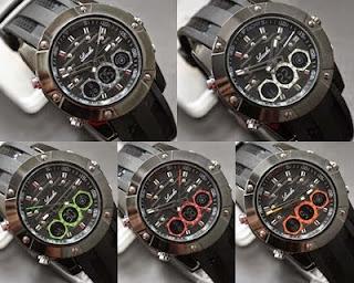 pusat jam tangan murah
