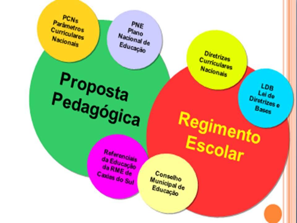 Concepções e praticas na alfabetização e letramento 1